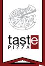 taste-pizza
